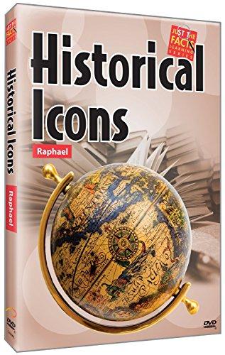 Historical Icons: Raphael