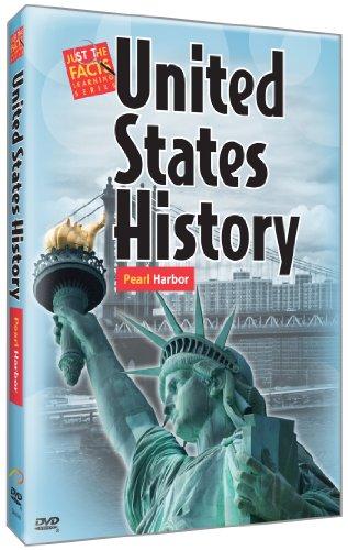 U.S. History: Pearl Harbor