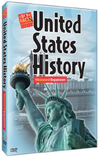 U.S. History: Westward Expansion