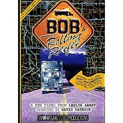 Bob's Rolling Reefer