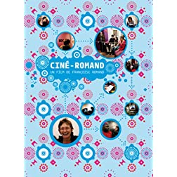 Cine Romand