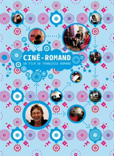 Cine Romand