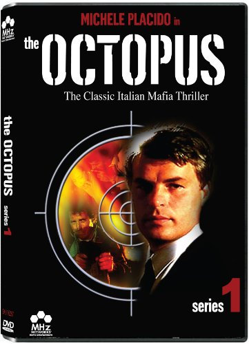 The Octopus, Series 1