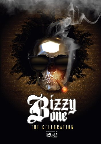 Bizzy Bone - The Celebration