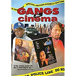 Gangs N Cinema