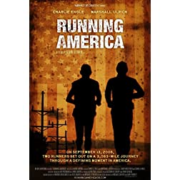Running America