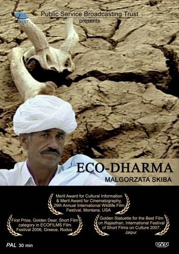 Eco Dharma