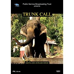 Trunk Call