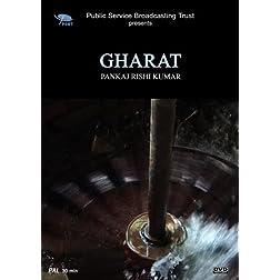 Gharat