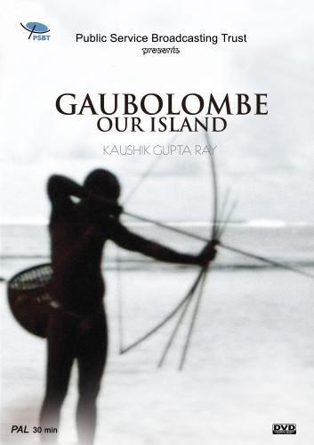 Gaubolombe Our Island