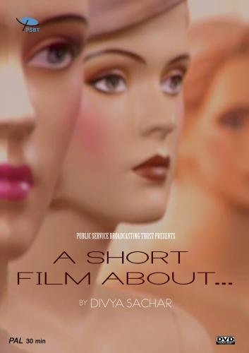 A Short Film About...