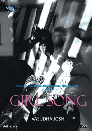 Girl Song