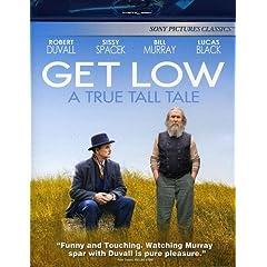 Get Low [Blu-ray]