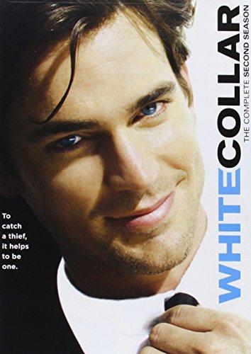White Collar: Season Two