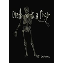 Death Points a Finger