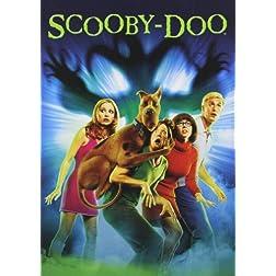 Scooby Doo: Movie (Mcsh Ws Dub Sub Ac3 Dol)