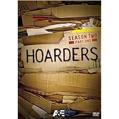 Hoarders Season Two: Part One