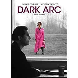 Dark Arc (Full)