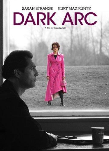 Dark Arc (Full)