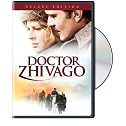 Doctor Zhivago