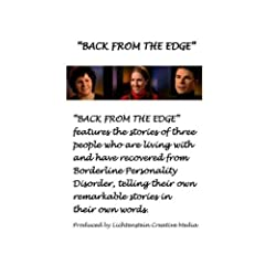 """""""Back from the Edge"""""""