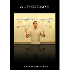 Alt/Escape