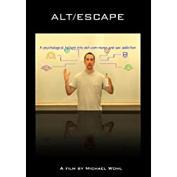 Alt/Escape