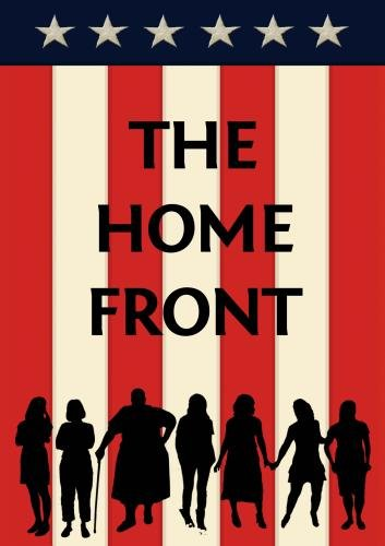 The Home Front - Episodes 1-3