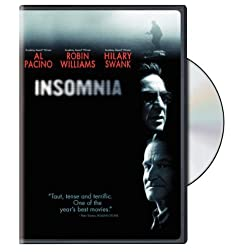 Insomnia (2002) (Ws Dub Sub Ac3 Dol Ecoa Rpkg)