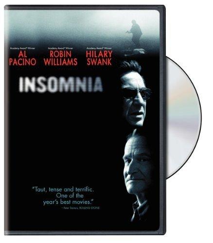 Insomnia (2002) (Ws Dub Sub Ac3 Dol Ecoa Rpkg)