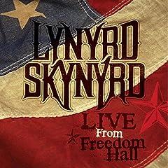 Lynyrd Skynyrd - Live From Freedom Hall (DVD)