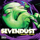 Sevendust (Definitive Edition) by Sevendust