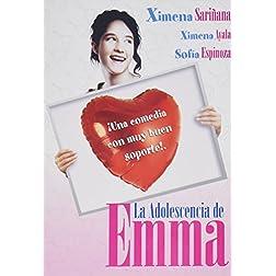 Brassiere De Emma