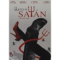 Mano De Satan