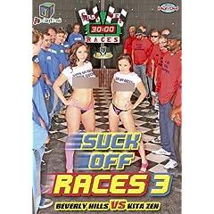 Suck Off Races 3