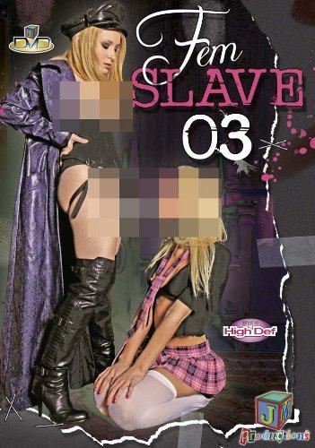 Fem Slave 03