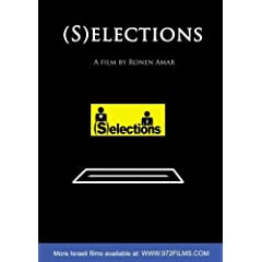 S(Elections)