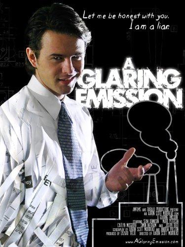 Glaring Emission