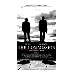 Joey Rostein and the Commission