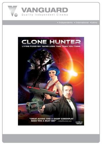 Clone Hunter (Ws Dol)