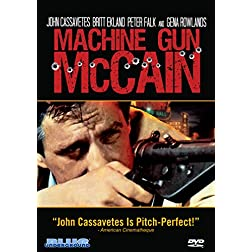 Machine Gun Mccain (Ws Sub)