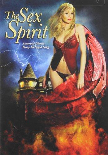 Sex Spirit