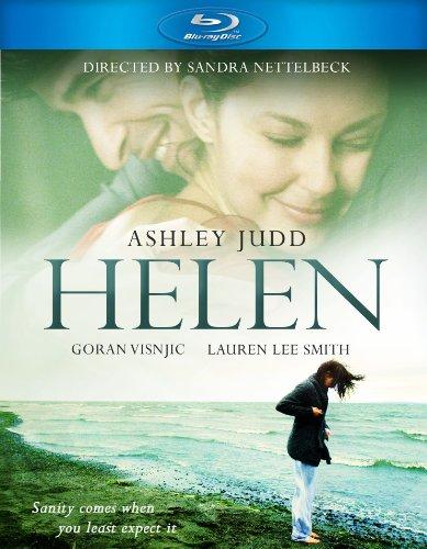 Helen [Blu-ray]