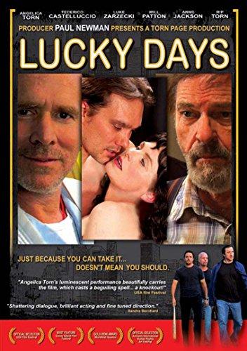 Lucky Days