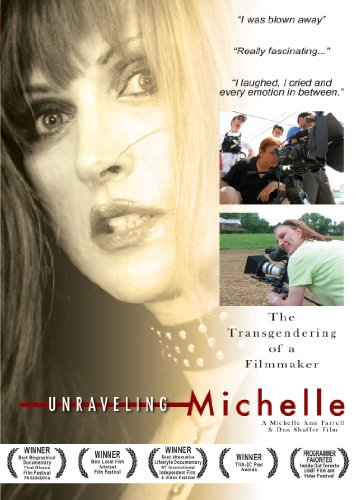 Unraveling Michelle