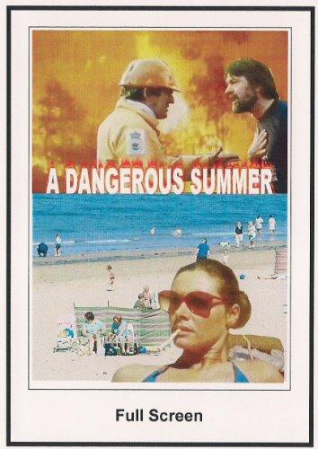 A Dangerous Summer