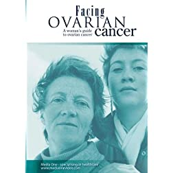Facing Ovarian Cancer (NTSC)