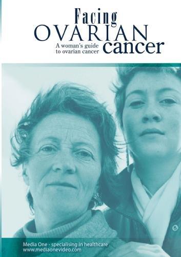 Facing Ovarian Cancer (NTSC)