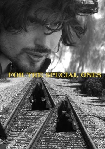 For The Special Ones (VIDEO SINGLE)