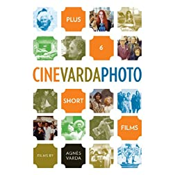 Cinevardaphoto